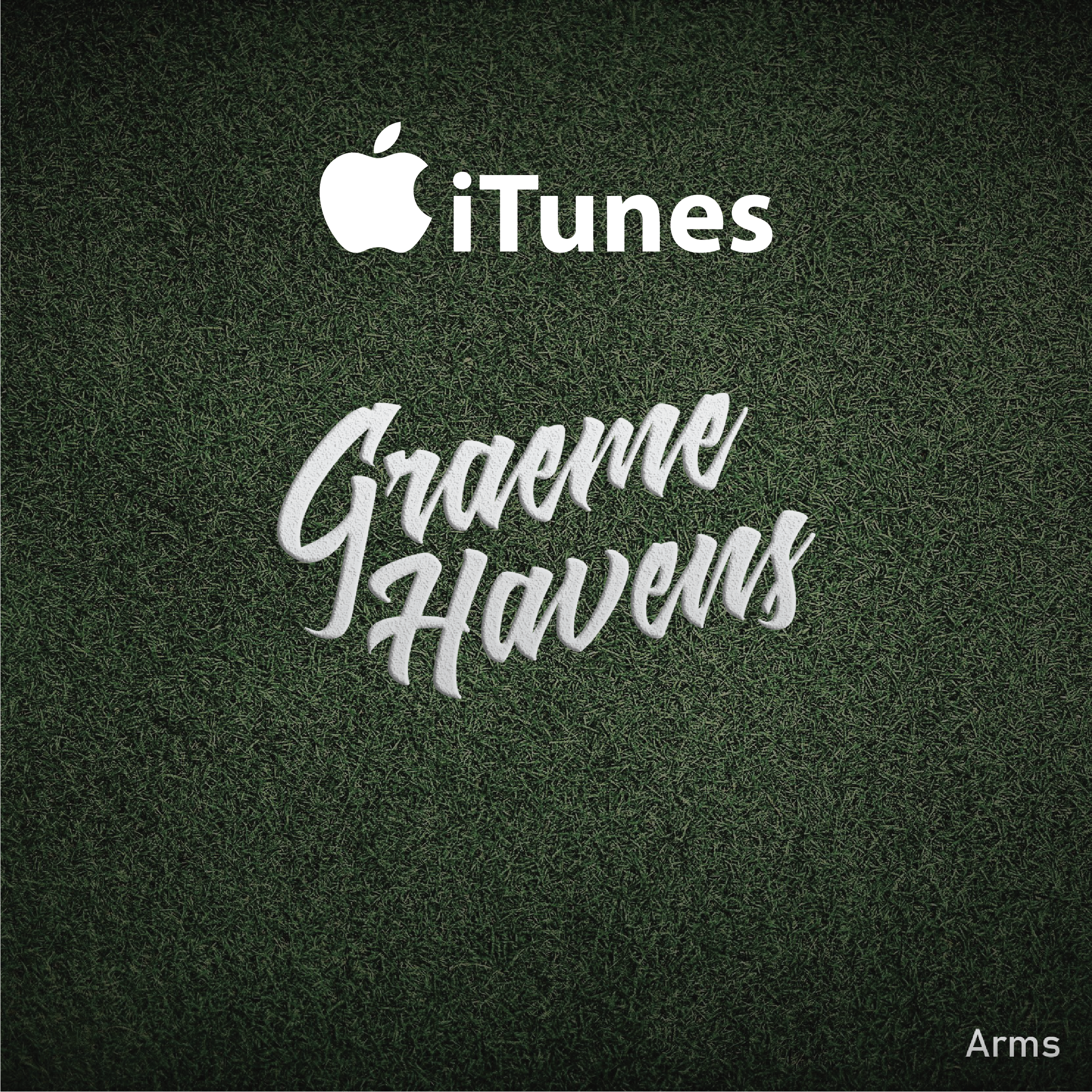 Arms itunes link